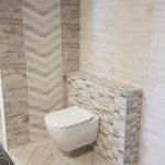 Koupelnové studio Litoměřice