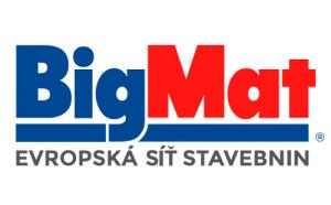 BigMat stavebniny